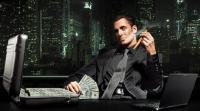 Сколько зарабатывают и чего хотят есommerce-директора