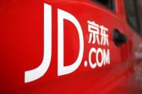 JD отделился от своего финансового бизнеса