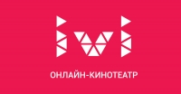 """Видеосервис удвоил """"платящую"""" аудиторию"""