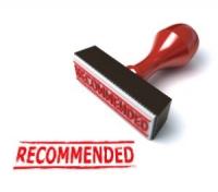 Как повысить кликабельность рекомендаций