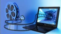 Продажи видео и музыки в Рунете выросли на 20%