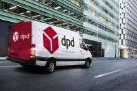 ФАС одобрила слияние DPD и SPSR