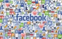 Facebook тестирует маркетплейс