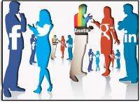 Ритейлеры довольны вложениями в Facebook