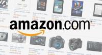 Amazon впервые разместился в товарном агрегаторе Google