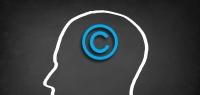 В Рунете хотят создать аналог eBay для интеллектуальной собственности