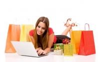 Косметика и электроника стали хуже продаваться в онлайне