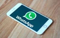 WhatsApp уведомит клиента о доставке