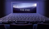 Онлайн-кинотеатры: динамично и убыточно
