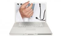 Лекарства готовят к выходу в онлайн