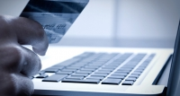 7,5% выручки онлайн-магазинов в США съедают мошеннические покупки