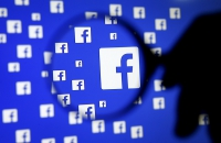Facebook точнее продвинет приложения
