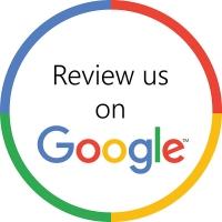 Google даст больше данных от покупателей