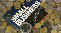 Кредиты для бизнеса станут доступнее?