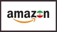Amazon оштрафуют за нарушение санкций?