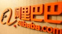 """Alibaba """"обеляет"""" репутацию"""