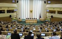 В Совфеде обсудили, как регулировать онлайн-торговлю