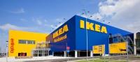 """IKEA прикрутила к своему русскому сайту """"всевозможную кнопку"""""""