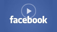 Facebook стал популярнее Youtube по видеорекламе