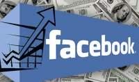 Facebook заблокирует блокировщиков