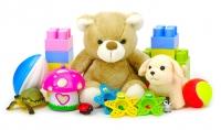 Кризис отправил за игрушками в онлайн