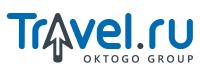 Travel.ru не продают