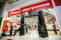 """""""Яндекс.Маркету"""" создадут конкурента"""