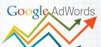 AdWords расскажет об оптимальном расстоянии до клиента