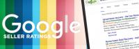 В Google требуют в 5 раз больше отзывов