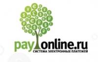 В PayOnline адаптировали платежный интерфейс