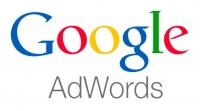 AdWords сокращает период учета конверсий