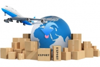 """Экспорту создают """"единое окно"""""""