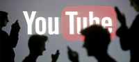 YouTube предложит купить