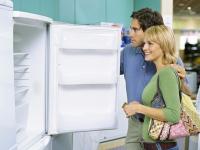 Кто лидер на онлайн-рынке холодильников?