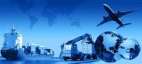 У экспортной интернет-торговли появилась еще одна нянька