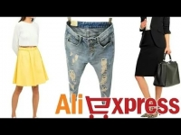 AliExpress все чаще обувает россиян