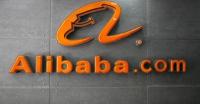 Выручка Alibaba выросла на 54%
