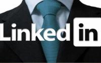 LinkedIn автоматизировал приобретение рекламы