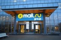 Mail.ru поможет бизнесу исследовать аудиторию