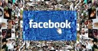 Facebook настроит рекламу под время пользователя на сайте