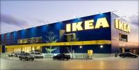 IKEA укрепится в России