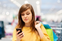 Средний чек мобильной покупки в Европе растет