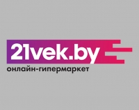 """В белорусский """"21 Век"""" вложили более $3 млн"""
