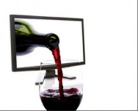 Ozon попробует обойти запрет на продажу алкоголя в Сети