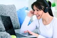 Онлайн-образование идет в рост