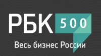 Exist и Emex попали в ТОП-500