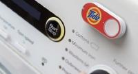 Amazon патентует в России кнопку Dash