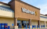 Walmart развивает быструю доставку
