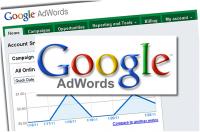 AdWords расширил ремаркетинг