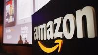 Amazon готов на уступки Евросовету